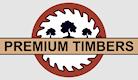 Premium Timbers Ltd